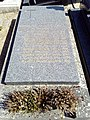 Cimetière de Pont-l'Abbé tombe des frères de Saint-Gabriel.jpg