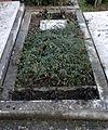 Cimitero Evangelico Agli Allori - grave - Leonardo Savioli.jpg