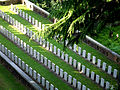 Cimitero di Staglieno - Commonwealth war graves.jpg