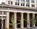 Cincinnati-cinergy-building.jpg