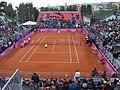 Circolo del tennis Polimeni - panoramio.jpg