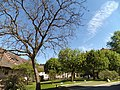 Cistercienserinnen-Abtei - panoramio.jpg