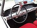 Citroën ID - Schraubertag 2012 068.jpg