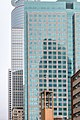 City Grid, Minneapolis (26293527620).jpg