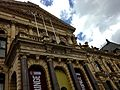 City Hall, Darling Street, Cape Town 02.JPG