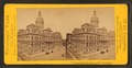 City Hall, by Chase, W. M. (William M.), 1818 - 9-1905 2.png