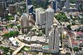 City Landscape, Kuala Lumpur - Malaysia.jpg
