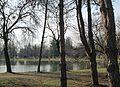 City Park in Skopje 52.JPG