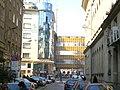 City Street - panoramio.jpg