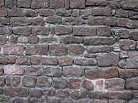 City wall close.jpg