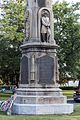 Civil War monument in Glens Falls, NY detail2.jpg