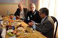Civilian Mission Director to Afghanistan Visits Farah DVIDS258856.jpg
