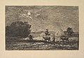 Clair de Lune à Valmondois MET DP830233.jpg