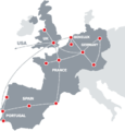Claranet-has-an-extensive-presence-across-Europe.png