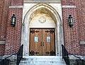 Clarendon United Methodist Church 02.jpg