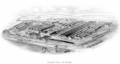 Clark, Chapman & Co. Ltd. (UK) manufacturing works c.1907.png