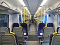Class350-interior-01.jpg