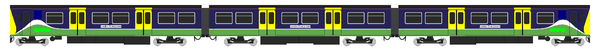 Class 313 London Overground Diagram.PNG