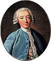 Claude Adrien Helvétius.jpg