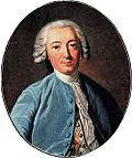 Claude Adrien Helvétius