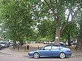 Cleaver Square, Kennington - geograph.org.uk - 2020436.jpg