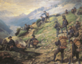 Clemens-1896-swiss army.png