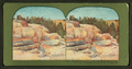 Cleopatra's Terrace in 1902, Mammoth Hot Springs, Y.N.P, from Robert N. Dennis collection of stereoscopic views.png