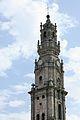 Clerigos torre.jpg