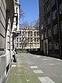 Cliffords Inn Passage - geograph.org.uk - 1802711.jpg