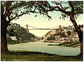 Clifton Suspension Bridge c1900 1.jpg