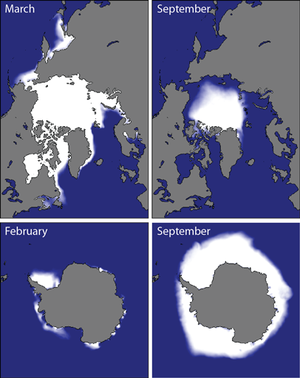 Brine rejection - Image: Climatology 81 10 min max conc tmb