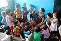 Clinic Nepal.jpg