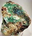 Clinoclase-Cornwallite-Olivenite-70902.jpg