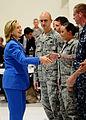 Clinton Visits Andersen AFB DVIDS334478.jpg