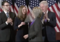 Clinton after delivering her concession speech 06.png