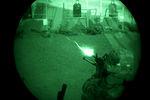 Close Quarters Marksmanship training at night 130811-A-YW808-124.jpg