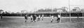 Club français contre Standard AC en 1899.png