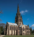 Clumber Park Church.jpg