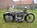 Clyno Sprung 8 1000 cc 1921.jpg