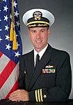 Cmdr. Mark E. Ferguson, USN.jpg