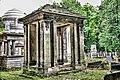 Cmentarz żydowski 0031.jpg