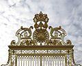 CoA Louis XIV Golden Gate Versailles.jpg