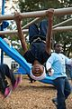 Coalition Builds New Playground in One Day for Chicora-Cherokee Community (11054399225).jpg