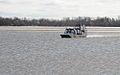 Coast Guard Responds to Fargo Flooding DVIDS262212.jpg