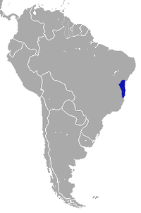Coastal Black-handed Titi area.png