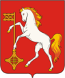 Coat of Arms of Kokhma (Ivanovo oblast).png