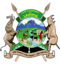 Coat of Arms of Laikipia County.png