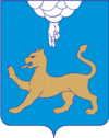 Coat of Arms of Pskov.png