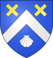 Coat of arms - CHRISTIAENS male.png