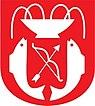 Coat of arms of Sliač.jpg
